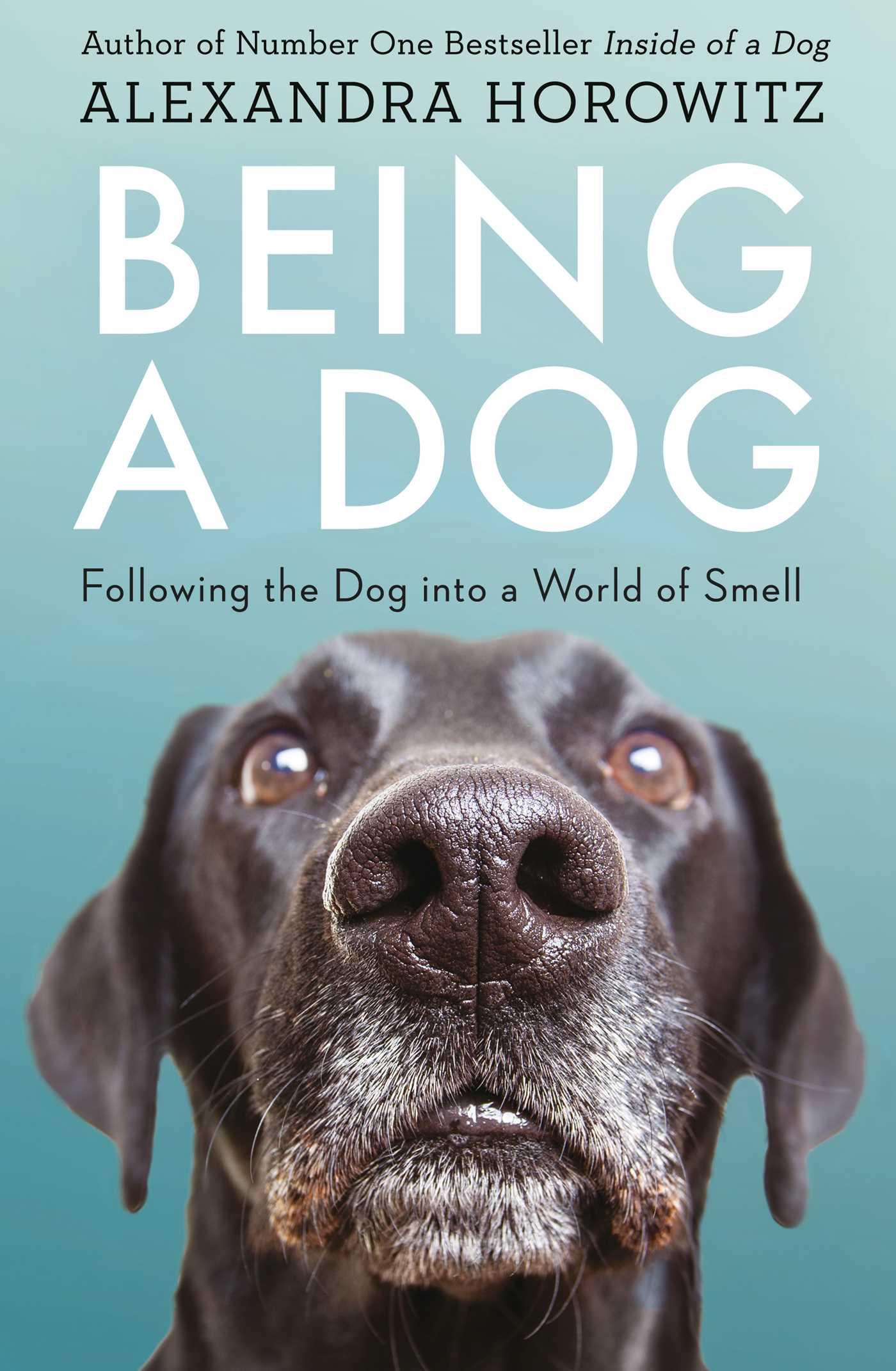 being-a-dog-9781471159923_hr