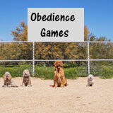 Obedience Games Payment button 2